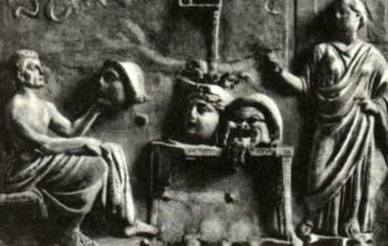 РОСЦИЙ КВИНТ(ок. 130–62 до Р.Х.)
